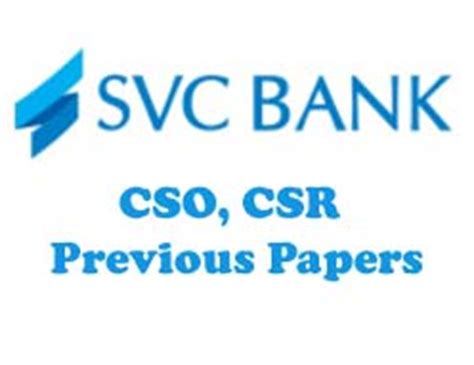 Customer Service of Airlines and Banks Essay