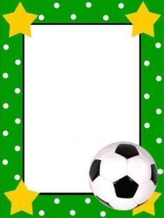 Essay on football player - Blustone properties