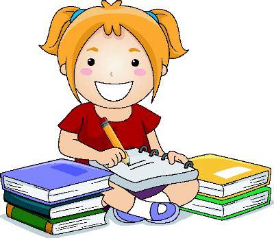 Student Essay - Samples & Examples - BookWormLabcom